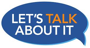 lets-talk-about-it